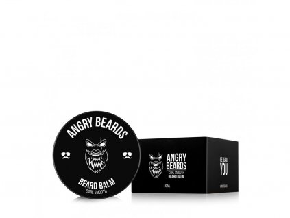 angry beards carl balm 50ml1
