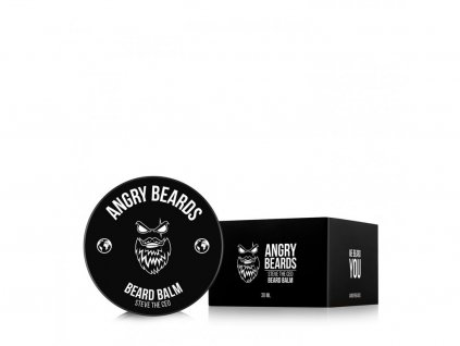 angry beards steve balm 50ml1